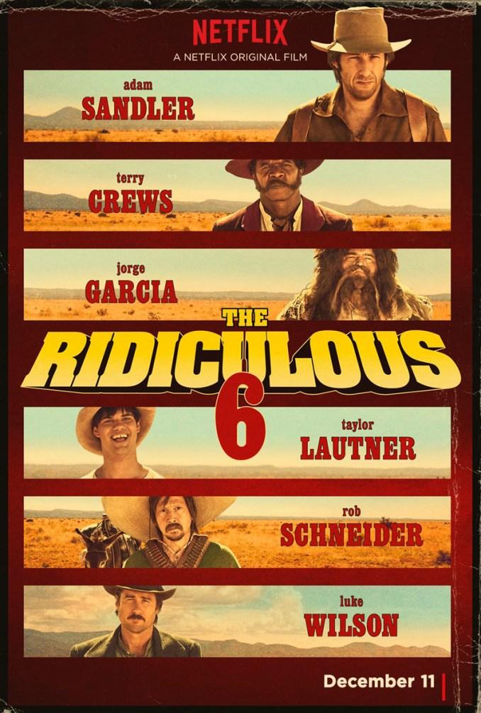 ridiculous6