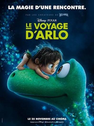 voyage d'arlo (2)
