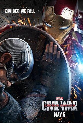 Captain America civilwar03