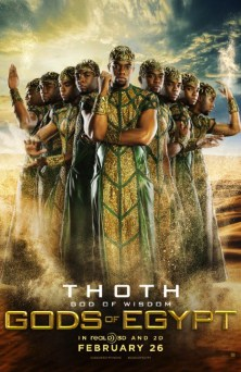 Gods of Egypt posters_003