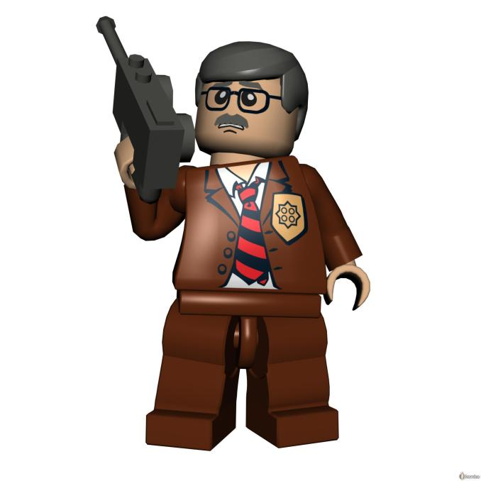 James-Gordon-lego-batman