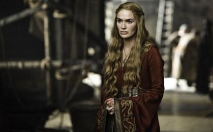 Lena-Cersei-Lannister