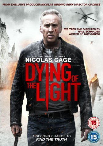 Nicolas-Cage Dying-of-the-Light