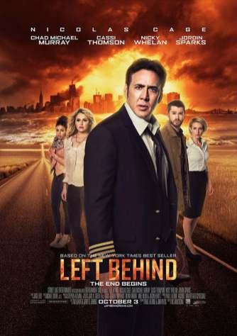Nicolas-Cage left-behind