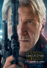 Star Wars 7 Affiches Perso VF2
