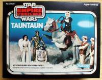 Star Wars 80's TOYS10