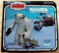 Star Wars 80's TOYS11
