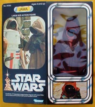 Star Wars 80's TOYS3