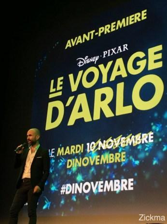 Voyage d'Arlo avp104