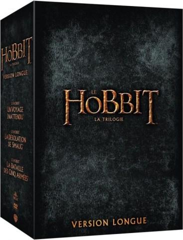 le-hobbit-la-bataille-des-cinq-armees-version-longue-dvd-coffret-580x757