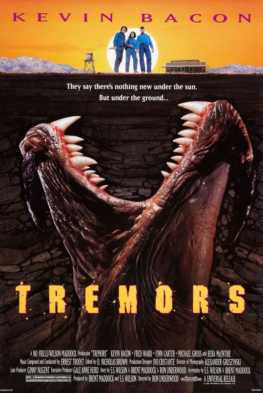 tremors-poster