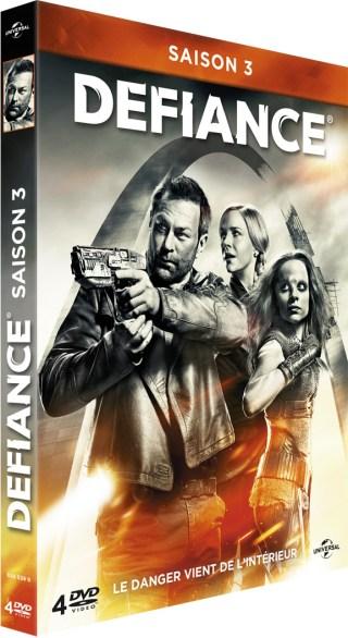 DVD_defiance-s3