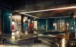Doctor Strange-image03