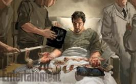 Doctor Strange-image05