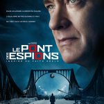 Le pont des espions - Seconde critique