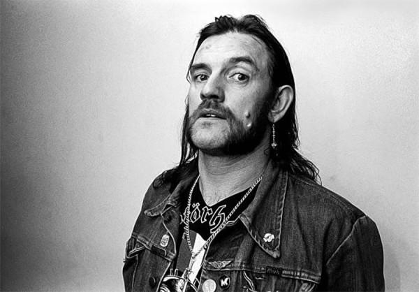 Lemmy-Kilmister-