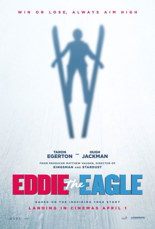 eddie-the-eagle-affiche