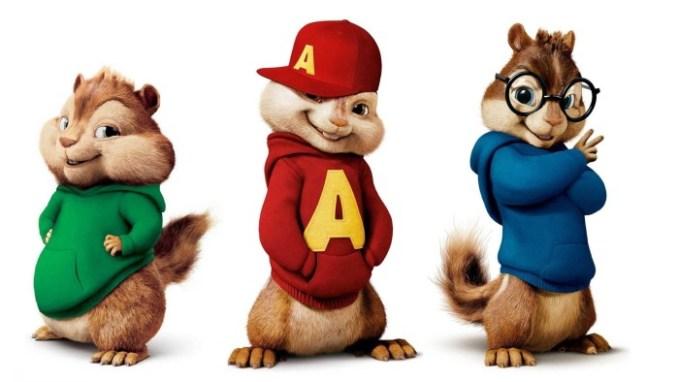 Alvin4-image04