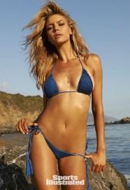 Kelly Rohrbach5