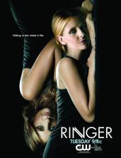 Ringer (6)