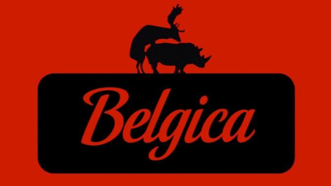 Belgica Critique 3