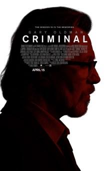 Criminal-affiche02