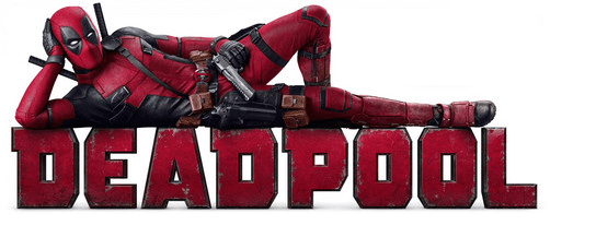 Deadpool-banner06