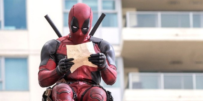 Deadpool-image15