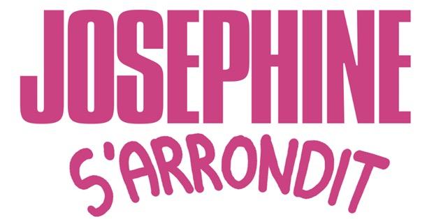 Josephine s'arrondit Critique2