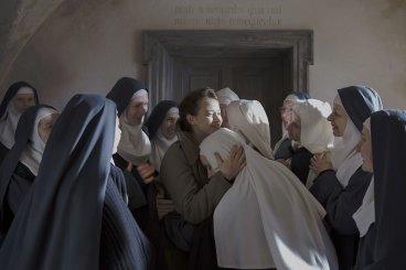 Les Innocentes (3)