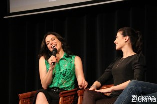 Once upon a time convention AVP617