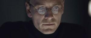 Steve Jobs photo 26
