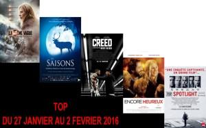 TOP 27-1 AU 2-2-2016