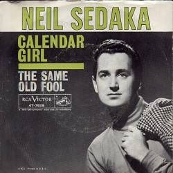 deadpool Soundtrack Calendar-girl-neil-sedaka