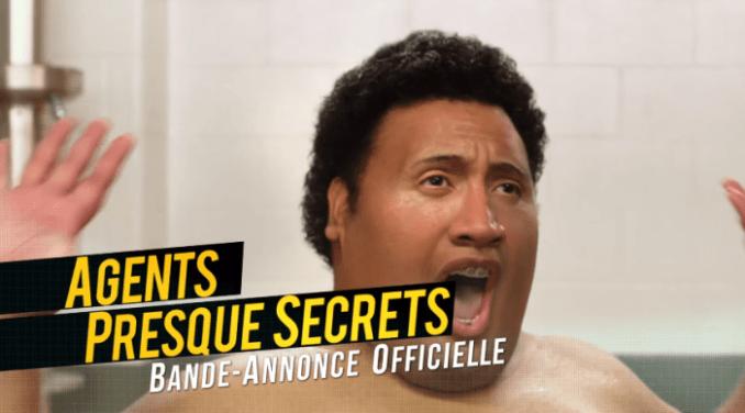 Agents Presque Secrets-banner