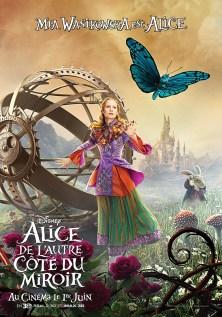 Alice_Affiche_Pano_Alice