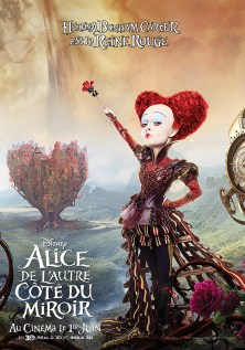 Alice_Affiche_Pano_ReineRouge