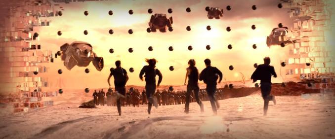 Divergente 3-image03