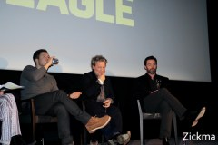 Eddie the eagle avp12