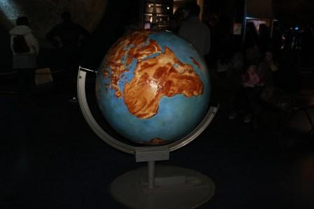Expo palais de la découverte 15
