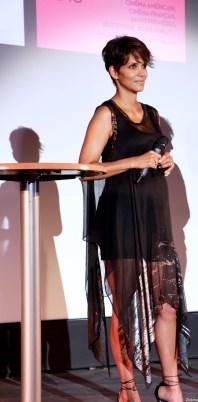 Halle Berry36