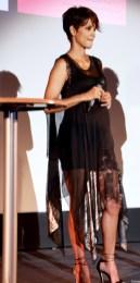 Halle Berry39