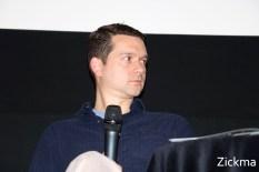 Jeremy Saulnier green room3