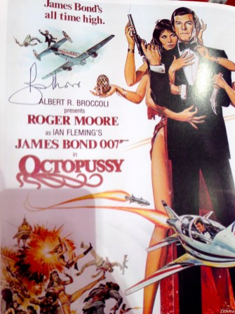 Rencontre Roger Moore56
