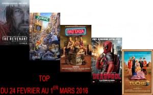 TOP 24-2 AU 1-3-2016