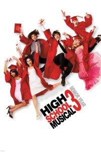 high-school-musical-3-