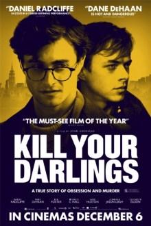 kill_your_darlings_