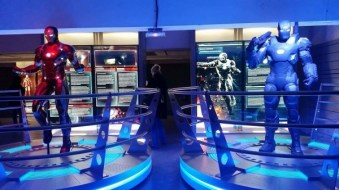 Avengers Station Exposition-image03
