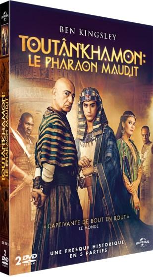 DVD_TOUTANKHAMON