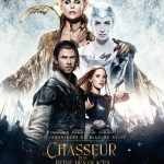 Seconde critique de: Le chasseur et la reine des glaces